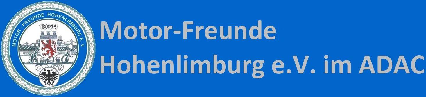 Motor-Freunde Hohenlimburg e.V. im ADAC